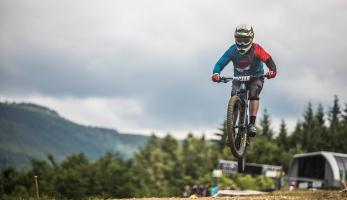 Report: Kule si jako tradičně dává MSDH Cup v Koutech na malým kole