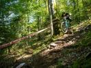 Trip to Eurobike - Delemont, švýcarský enduro pohár