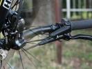 Test: brzdy TRP G-Spec Trail SL nabídnou maximální dávkovatelnost