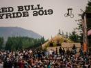 Video: Kuba Vencl - Můj Red Bull Joyride 2019