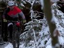 Video: Fresh trail - Martin Knapec