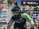 Pozvánka: Franta Žilák na Andes Pacífico 2019 -  beseda s promítáním
