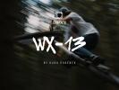 Video: WX-13 - Hugo Robenek ukazuje mraky stylu