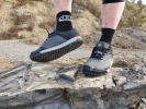 Test: Ride Concepts Hellion - výborná obuv na platformové pedály