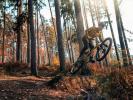 Fotogalerie: Sehny & Houska - Přilepy trails