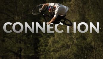 Video : Connection - The Movie - dokument o švédské scéně