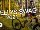 Video: Rastislav Baránek - Bike Mission - Enduro Kellys SWAG 2021