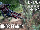 Video: Between the Races - Connor Fearon