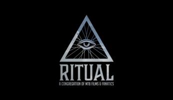 Video: Ritual 2020 - hoďka a půl super bajkování