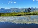 Video: rakouské bikeparky s MRSN
