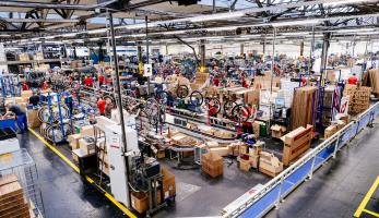 Superior a Rock Machine mění majitele - novým vlastníkem se stává skupina Consillium