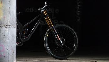 Prime bicycles - novinka pro sjezdaře