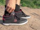 Test: obuv Etnies Marana a Joslin - platformové bajkové boty v civilním podání