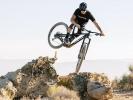 Video: Braydon Bringhurst umí jak nahoru do kopce, tak z něj dolů