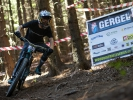 Video: Wood Bike Rally Series 2020 - Klobucké stezky