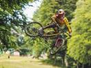 Video: Rastislav Baránek - Bike Mission - Kellys Factory Team Maribor 2020