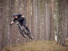 Protocycles představuje své ambasadory pro sezónu 2020 - Frenka a Bečviho