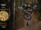 Video: Return to Earth - Whistler Bike Park Kids Segment - toto musíš vidět