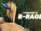 Video: Brage Vestavik - THE MAKING OF B-RAGE