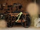Novinka: Canyon Spectral 29 - na velkých kolech, rychlejší, ale stále zábavný