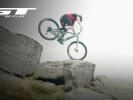 Video: Chris Akrigg - Full Force
