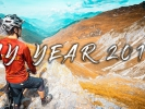 Video: Matěj Charvát - MY YEAR 2019!
