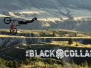 Video: RockShox + The Black Collars - Agassiz, Norbraten a Genovese posouvají limity