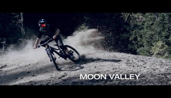 Video: Moon Valley - Slovinsko jak ho asi neznáte
