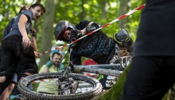Report: ortoped Kule si nařídil rehabilitaci ramene na WBS ve Zlíně