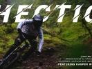 Video: Kasper Woolley - Hectic