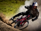 Video: Thomas Genon promuje Lenzerheide Bike Kingdom