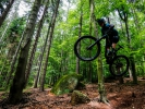 Video: Shred Lab - Group ride aneb liberecká divočina