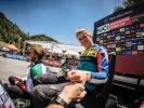 Rozhovor: Adam Rojček přestoupil do Banshee Racing Brigade
