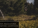 Video: Ondra Bělohoubek - Summertime Happiness