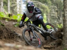 Video: Sound Of SUPREME Speed - Amaury Pierron