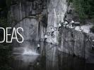 Video: Ideas - Ondra Šenk v Rychlebkách