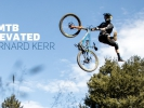 Video: Elevated with Bernard Kerr