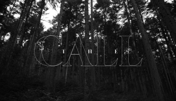 Video: The Call - Forest Crew