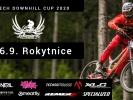 Pozvánka: ČP Downhill Rokytnice nad Jizerou pro širokou veřejnost
