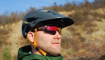Test: brýle CTM SLID - větší, skoro jako MX brýle