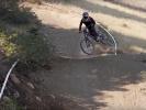Video: Damon Iwanaga - Another Bike Park Video