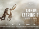 Video: Johny Salido - Keep on Keeping on | Dreaming of Rampage