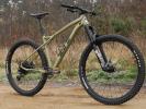 Test: GT Zaskar LT - tradiční kolo, ale přitom zcela jiný hardtail