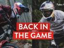Video: Back in the Game - Saalbach je zpátky ve hře