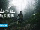 Video: This is Home - Thomas Vanderham