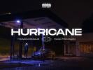 Video: Hurricane - Hugo Frixtalon X Thomas Estaque