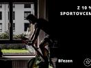 Petr Leták - Z 10% Sportovcem - březen 2020
