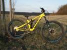Bikecheck: Norco Sight C9.2 - Max Adami přesedl na velká kola