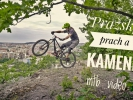 Video: Radek Kulha ti ukáže pražský prach a kamení