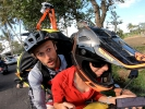Video: ORY STORY - Ory Bárta na tripu, dlouhým tripu